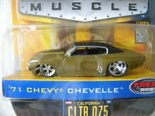 jada 1971 chevy chevelle ss cltr 075
