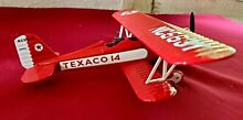 texaco ertl collectibles wings 3rd in