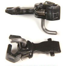 dapol 2a 000 005 1 pr magnetic knuckle