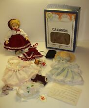 delton doll outfits 10 porcelain doll 3