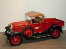 hubley ford pick up toys usa 34620