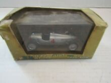brumm italy 1 43 diecast collectible oro