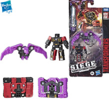 transformers new war for cybertron siege rumble