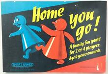 pay day game spear s games boardgame home you go