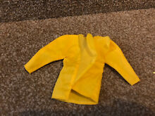 barbie doll clothes outfit 80s bright