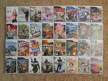 pay day game nintendo wii games you choose large