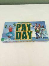 pay day game pay day classic edition board game