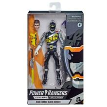 power rangers lightning collection dino charge