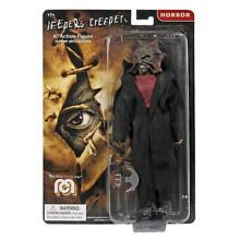 mego horror jeepers creepers 8