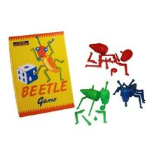 1950 classic beetle game based on s