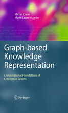 chein graph based knowledge
