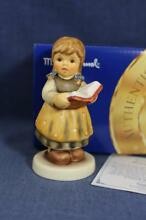 hummel goebel one cup sugar first issue