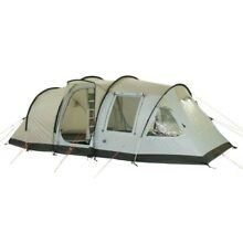 kenton tent 4 persons family tent 5000mm