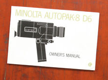 8 Dt Owners Manual 131720