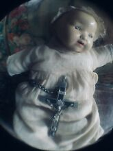 doll chad valley hygienic toys baby in