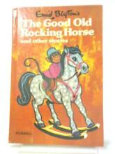 rocking horse the good old other stories enid