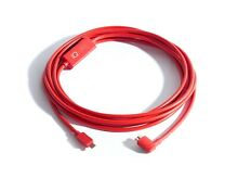 tether car iqwire usb c to usb 3 0 micro b 16
