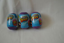 mighty beanz 2 pack series 1