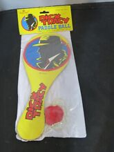 dick tracy 1990 palette balle impérial jouets