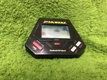 tsukuda star wars 1983 game
