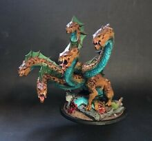 hydra miniatures hydra miniature designed by lords