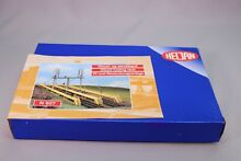heljan ca097 maquette train n 607 base
