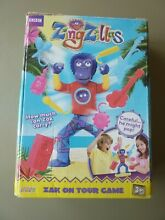 touring game bbc zingzillas game how much can