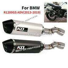 motorcycle for bmw r1200gs adv 2013 2019