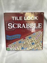 scrabble tile lock game keeps tiles in place