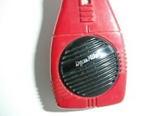 ohio art dyna mike voice changing microphone