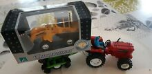 jcb camion tractopelle 1 tracteur