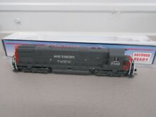 atlas southern pacific c 628 powered