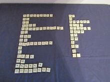 scrabble spear s games replacement tiles