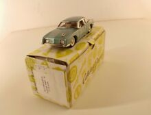 buby collector s classic argentina n c2