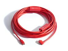 tether car iqwire usb c to usb 3 0 micro b 33