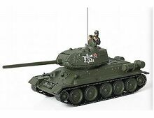 forces of valor forces valor russian t34 85 eastern