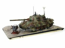 forces of valor forces valor german heavy tank