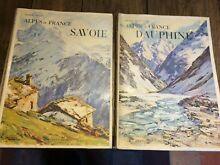 alps butterfly france dauphine savoy