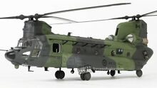 forces of valor forces valor rcaf beoing chinook ch