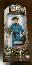 best of the west the best west james west poseable