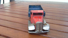 tri ang minic toys triang lkw fehlt die