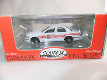 gearbox collectible 1 43 scale ford crown