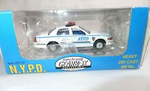 gearbox collectible 1 43 scale 1999 ford
