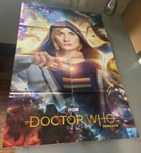 dr who doctor who magazine series 11