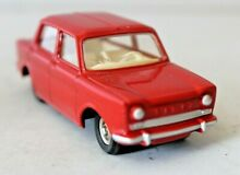 atlas editions french dinky ref 519 simca