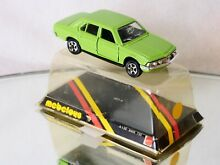 mebetoys a120 bmw 730 1 43 never unplayed in