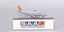 schabak airbus a320 231 south african