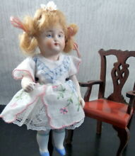 mignonette german all bisque 4 5 girl doll 1