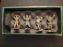 king country retired king country ws28 waffen ss