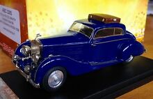 brianza abc 328 rolls royce wraith chassis